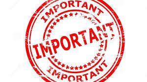Regolamentazione permessi in ingresso ed uscita ed uscite autonome degli alunni e delle alunne-Controllo degli ingressi e dell'uscita degli alunni/e