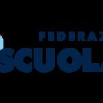 UIL SCUOLA IRC INFORMA N.11