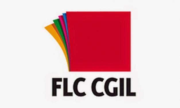 Circolare assemblea sindacale FLC CGIL